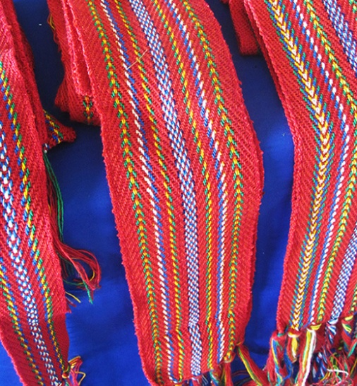 the-metis-sash-small-gravatar